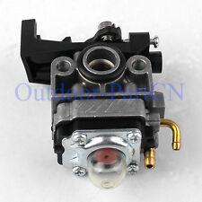NEW Carburetor Carb For HONDA GX35 4 STROKE Engine Motor Trimmer Brush Cutter US