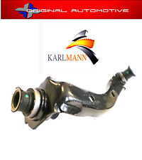 FOR NISSAN TIIDA 2005  C11 FRONT MOUNTING SUBFRAME RIGHT STABILISER SWAY LINK