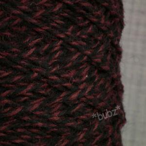 Axminster Rug Weaving Wool Yarn 500