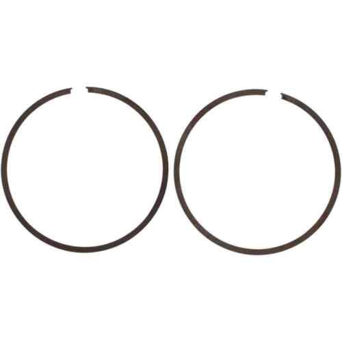 Wiseco PistonWiseco Ring Set2549CD