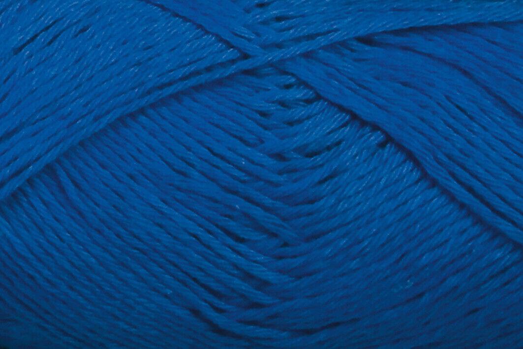 apricot Gr/ündl Cotton Fun Wolle Baumwolle 27 x 11 x 7 cm