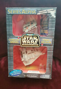 Star-Wars-MicroMachines-Action-Fleet-Rebel-Snowspeeder-73423