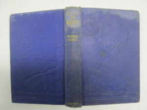 Acceptable-Poppies-and-Prefects-Winifred-Darch-1924-01-01-This-reprint-1927