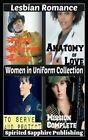 Lesbian Romance: Women in Uniform Collection by Spirited Sapphire Publishing (Paperback / softback, 2014)