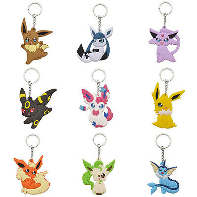 Misc Pokemon Products Collection On Ebay