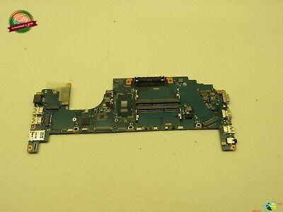Toshiba Portege Z30-B Series Intel i5-5300U Motherboard FUX2SY1 A3927A