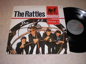 The-Rattles-Liverpool-Beat-Volume-2-LP