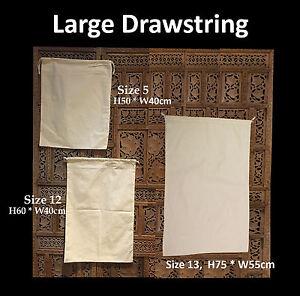 Large Calico Drawstring Bags Bulk Tote Calico Bags Cotton Tote Bag ... d8f81f11e6774