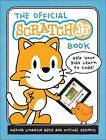 The Official ScratchJr Book by Marina Umaschi Bers, Mitchel Resnick (Paperback, 2015)
