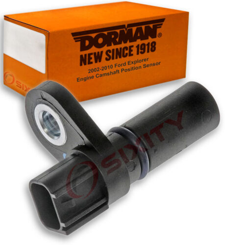 Dorman Camshaft Position Sensor for Ford Explorer 2002-2010 4.6L V8 4.0L V6 id