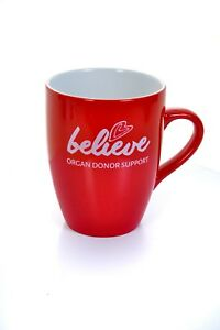 Limited-Edition-Believe-Mug-Believe-Organ-Donor-Support