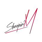 shoppinglifetime