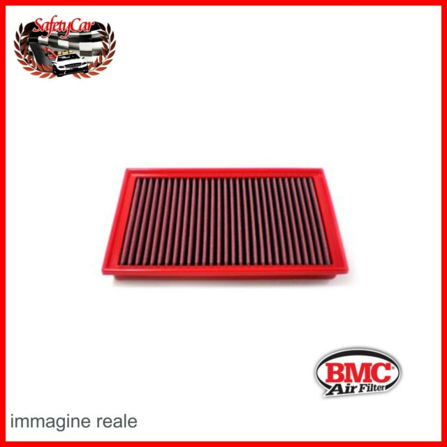 Filtro De Aire BMC FB752/20 JAGUAR XF 3.0 V6 238 CV Año 08>