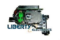 Optical Laser Lens Pickup For Esoteric Sz-1 / Uz-1 / Dv-60 / X-03 Player