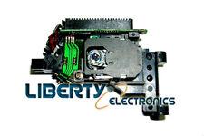 NEW OPTICAL LASER LENS PICKUP for SANYO HV-DX300A Player