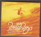 THE BEACH BOYS - the platinum collection BOX 3 CD