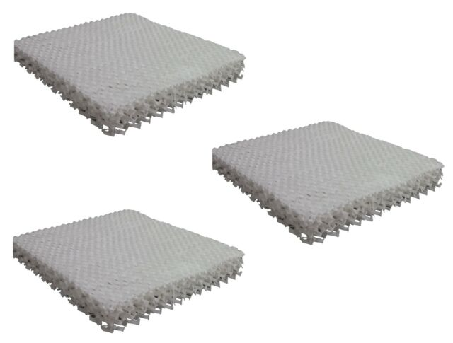 Humidifier Filter for Holmes HM 7305 HM 7204 HM 7808 (3 Pack)