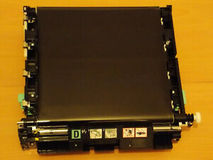 Transfer-Belt-Unit-for-Dell-3110-amp-Dell-3115-cn-cdn-Laser-Printers