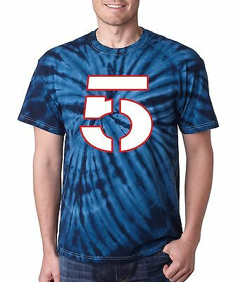"Tom Brady New England Patriots /""AIR PIC/"" jersey T-shirt Shirt or Long Sleeve"