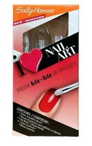 Sally-Hansen-I-Love-Nail-Art-Brush-Kit-415