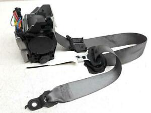 Mercedes-Benz-CLS-Class-W219-2005-To-2011-Front-Seat-Belt-Reel-LH-N-S-WARRANTY