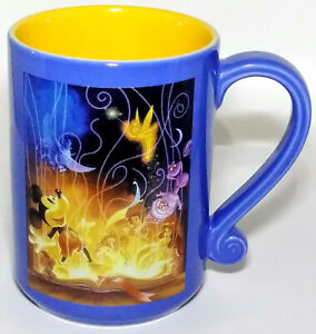 Cup 16 Disney Mug About Coffee Oz Laughtertag 75 Years Included Tea Details And Of Love Fl hQdorCxBts