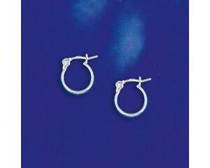 9mm-Small-Sterling-Silver-Hinged-Hoop-Earrings-2010