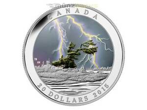 20-Dolar-Weather-Phenomenon-Summer-Storm-Canada-1-OZ-PLATA-2015-UV-lampara