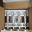 thumbnail 3 - [1008*] FUJI XEROX CT351066 KCMY DRUMS to suit DocuPrint CM415 AP ( RRP>$280 )