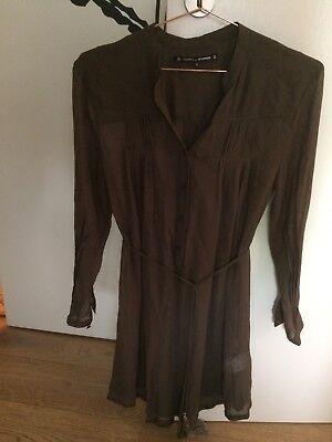 1c99f7d98 Bælter   DBA - billige og brugte kjoler