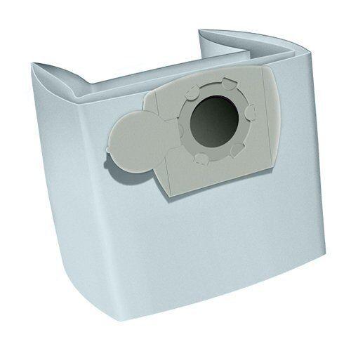 10 Sacchetto per aspirapolvere adatto per SCOPA ROWENTA RU 100-110 R