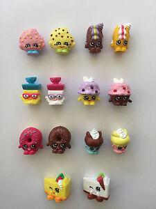 Image Is Loading Shopkins Season 1 Bakery Pick From List