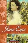 Bronte, Charlotte: Jane Eyre. von Charlotte Brontë (1998, Taschenbuch)