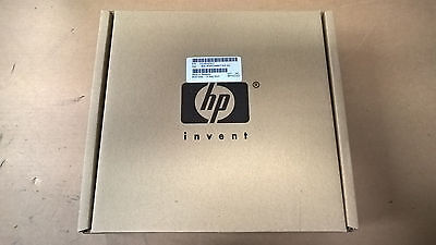 HP CQ109-67012 Interconnect PCA Board for Designjet Z6200 and T7100 Plotters