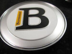 B-BREMMER-UNKNOWN-CUSTOM-WHEEL-CENTER-CAP-BR-K74-FOR-1-CAP