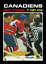 RETRO-1970s-High-Grade-NHL-Hockey-Card-Style-PHOTO-CARDS-U-Pick-Bonus-Offer miniature 154