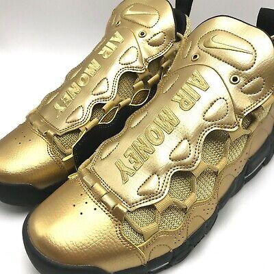 Nike Air More Money Men's Shoes