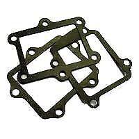 Replacement Gasket for Rad Valve Boyesen RG-21 For Suzuki RM125 Yamaha YZ125