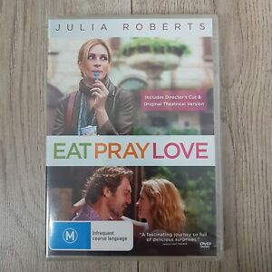 Eat-Pray-Love-DVD-2011-New-amp-Sealed