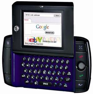 Motorola-Slide-Dummy-Mobile-Cell-Phone-Display-Toy-Fake-Replica