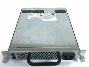 Image Is Loading QLogic SANBox 5602 Fibre Channel Switch Power Supply