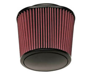 Edge Jammer 88001 Replacement Oiled Intake Filter