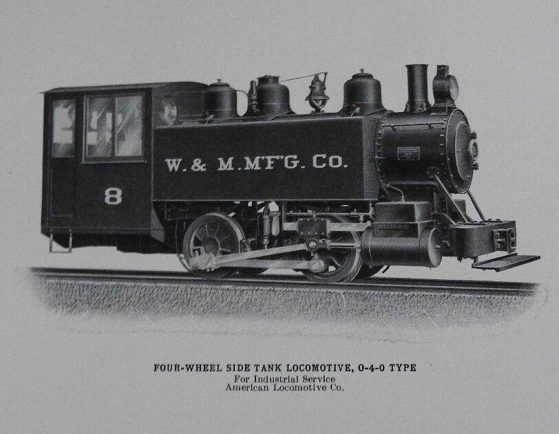 4851cmCYCLOPEDIA di Ingegneria   Treno a Vapore Motori Ferrovia Ferrovia Storia
