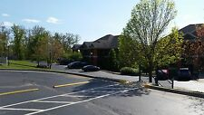 Branson, MO 1 bdrm condo 4 Days / 3 nghts July 19th - 22nd - Full Kitchen!
