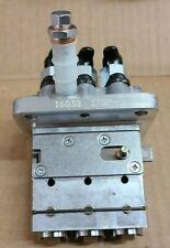 New Kubota Rtv 1100 Fuel Injection Pump 16032 51010 D1105