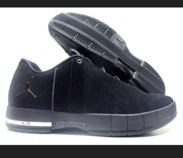 Nike Air Jordan Te 2 Low Men's