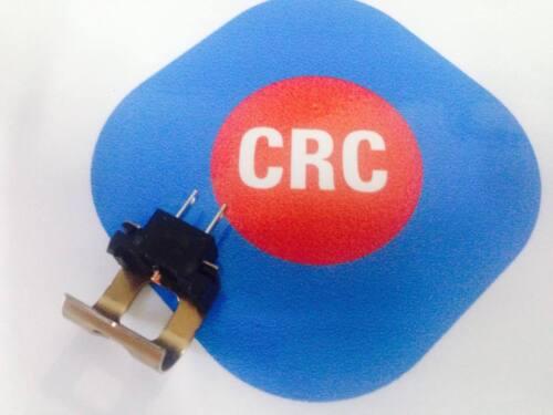 CRC87004000150 SENSORE DI TEMPERATURA RICAMBIO ORIGINALE JUNKERS CODICE