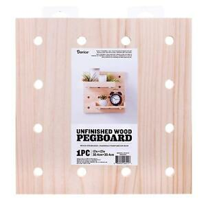 Darice-Square-Wooden-Pegboard-Kit-30053052
