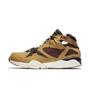 b8e90c18561 Nike Air Trainer Max  91 Mens Basketball Shoes Multi Color 309748 ...