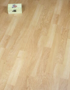Egger Oak Strip Light Brown Laminate Flooring Packs Click Year - Cheap laminate flooring packs